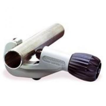 Taietor pentru teava din inox Tube Cutter 35 Rothenberger de la Tehno Center Int Srl