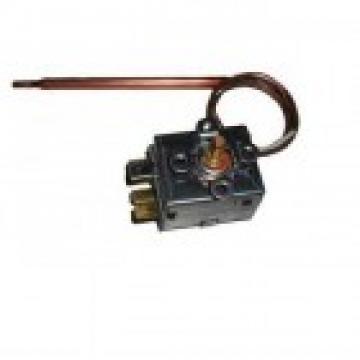 Termostat reglabil 0-220  Arthermo