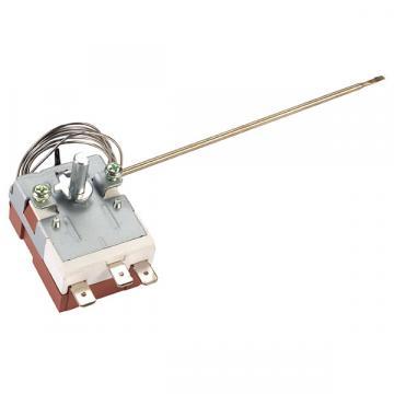 Termostat reglabil 50-300*C Arthermo