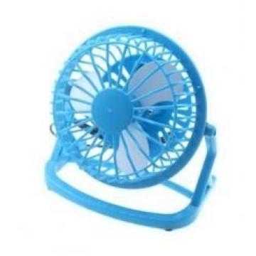 Ventilator Usb Mini