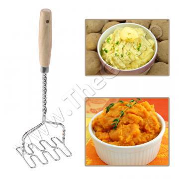 Zdrobitor de cartofi