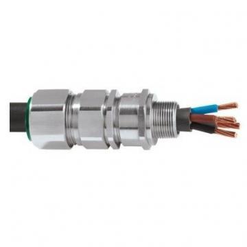 Presetupe atex pentru cabluri armate de la Sc Rolec Electric Industry Srl