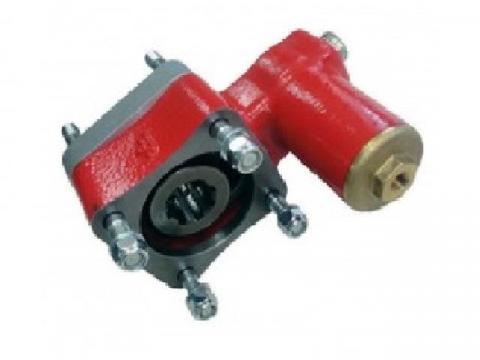 Adaptor pentru instalarea pompei de la Echipamente Hidraulice Srl