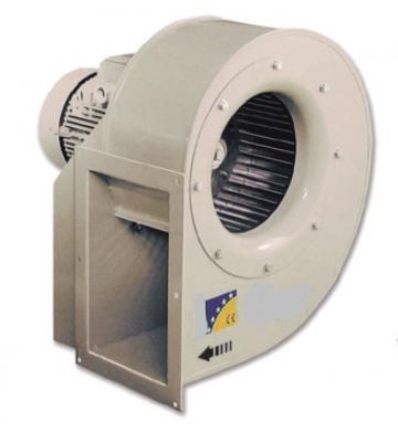 Ventilator centrifugal CMP-1128-6T