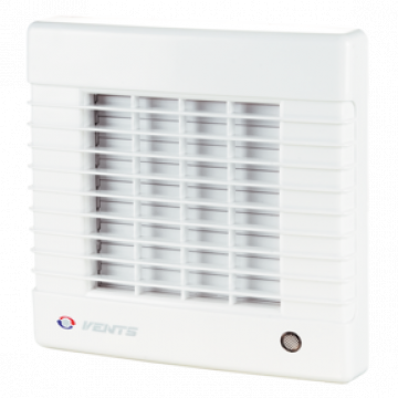 Ventilator de baie 150 MAVT