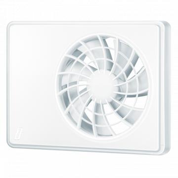 Ventilator de baie iFAN Move