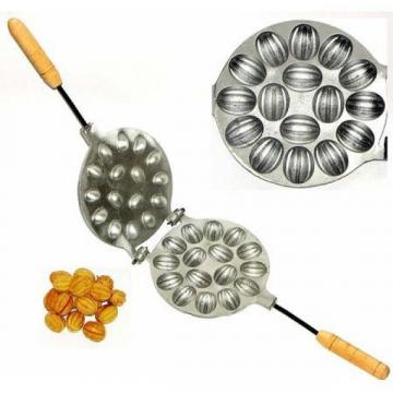 Forma pentru prajituri de nuci cu 16 orificii