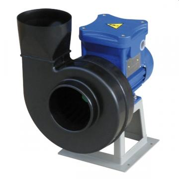 Ventilator centrifugal CMPT/2-14 II2GEEXDIIBT4