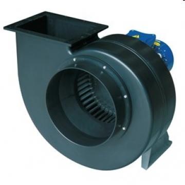 Ventilator centrifugal CMPT/4-20A II2GEEXDIIBT4