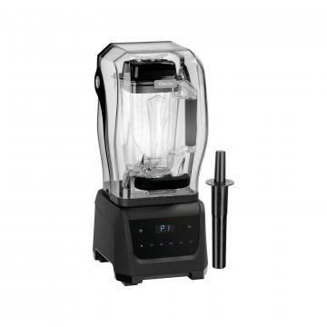 Blender Pro Touch 2.5 litri Bartscher de la GM Proffequip Srl