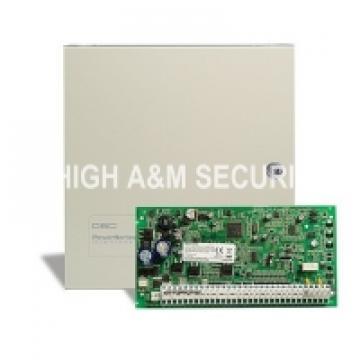 Centrala alarma PC 4020 de la High A&M Security Srl