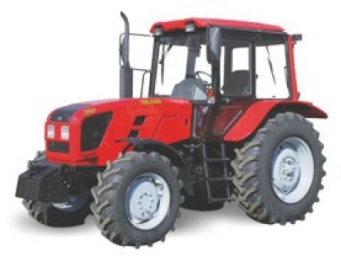 Tractor Belarus 952.3 vrs.1 de la Tractor-MTZ Srl