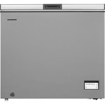 Lada frigorifica Heinner de la Electro Prima SRL