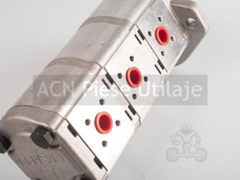 Pompa hidraulica pentru combina John Deere 2266 de la ACN Piese Utilaje