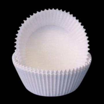 Chese albe prajituri mari 6xh3,5cm 11000 buc/bax de la Cristian Food Industry Srl.