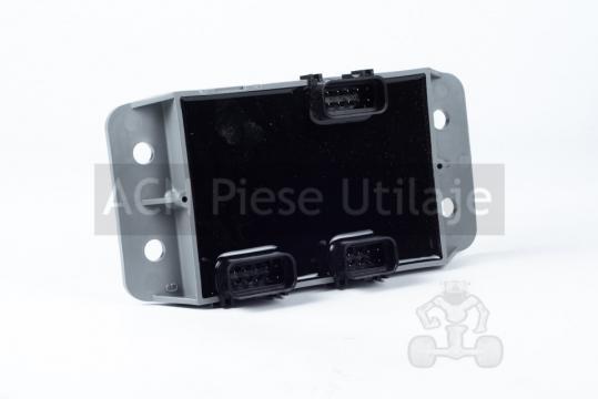 Calculator ACS pentru miniincarcator Bobcat 863 de la ACN Piese Utilaje