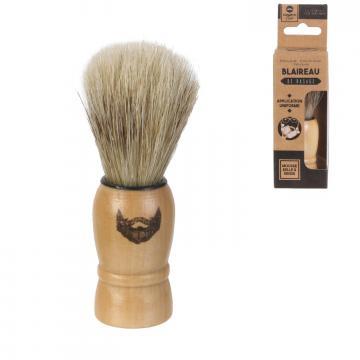 Pamatuf de barbierit - Cosmetic Club de la Plasma Trade Srl (happymax.ro)