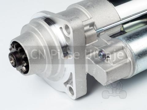 Electromotor AS-PL UD13167S de la ACN Piese Utilaje