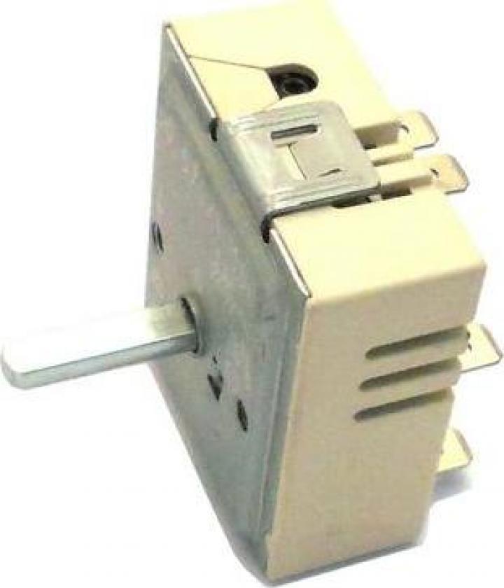Regulator energie 13A/240V, rotatie dreapta, M4
