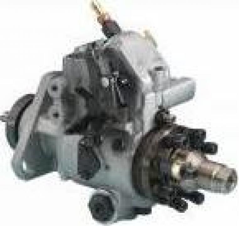 Pompa de injectie Stanadyne mecanica DB2435-5486