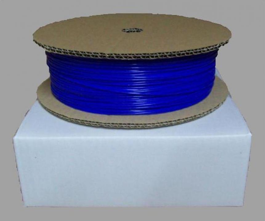 Filament imprimante 3d pla 1 75mm si 3mm1kg sacele brennpunkt srl id 9554063 - Filament imprimante 3d ...
