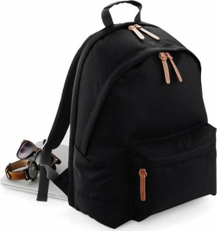 Rucsac Campus laptop Backpack