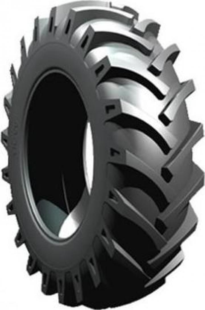 Anvelopa combina Seha 650/75 R32 Agro10 TL