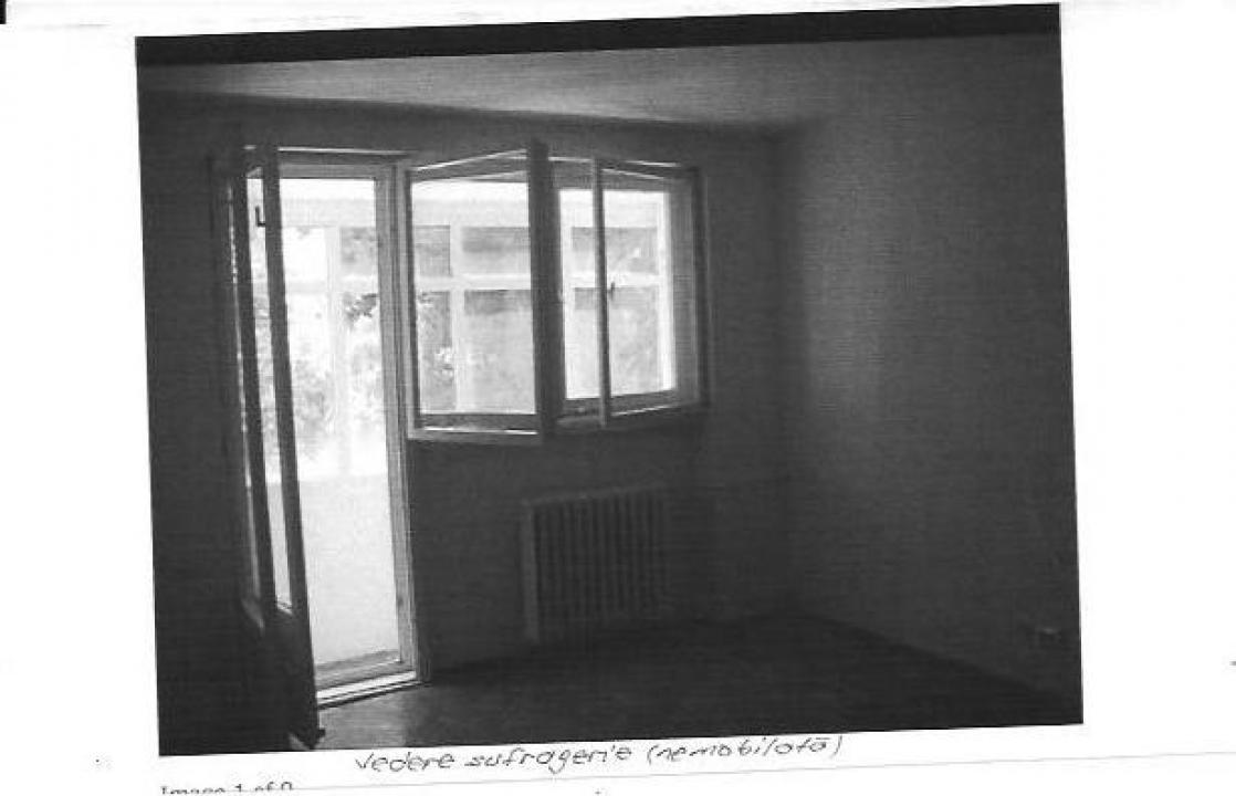Apartament 2 camere zona Tei - complex Domino