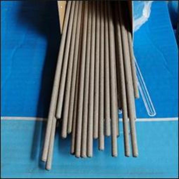 Electrozi Supertit Fin - electrod rutilic
