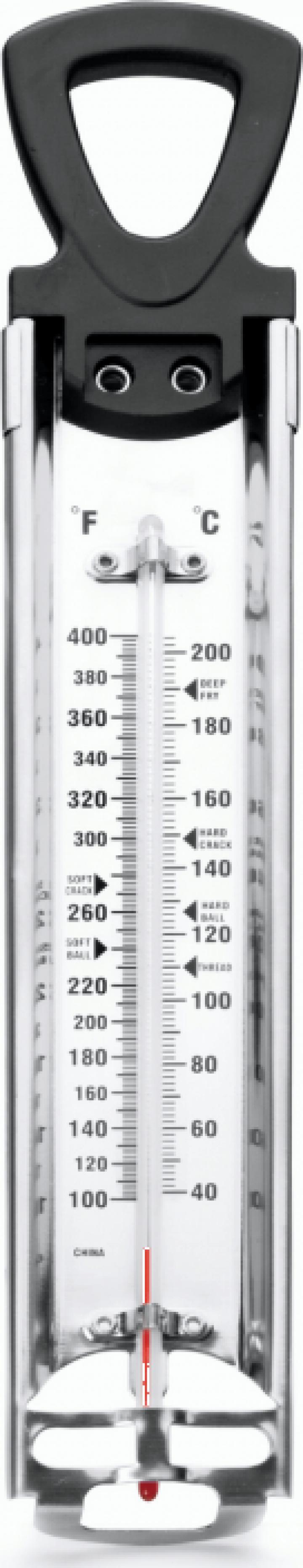 Termometru zahar - Ibili
