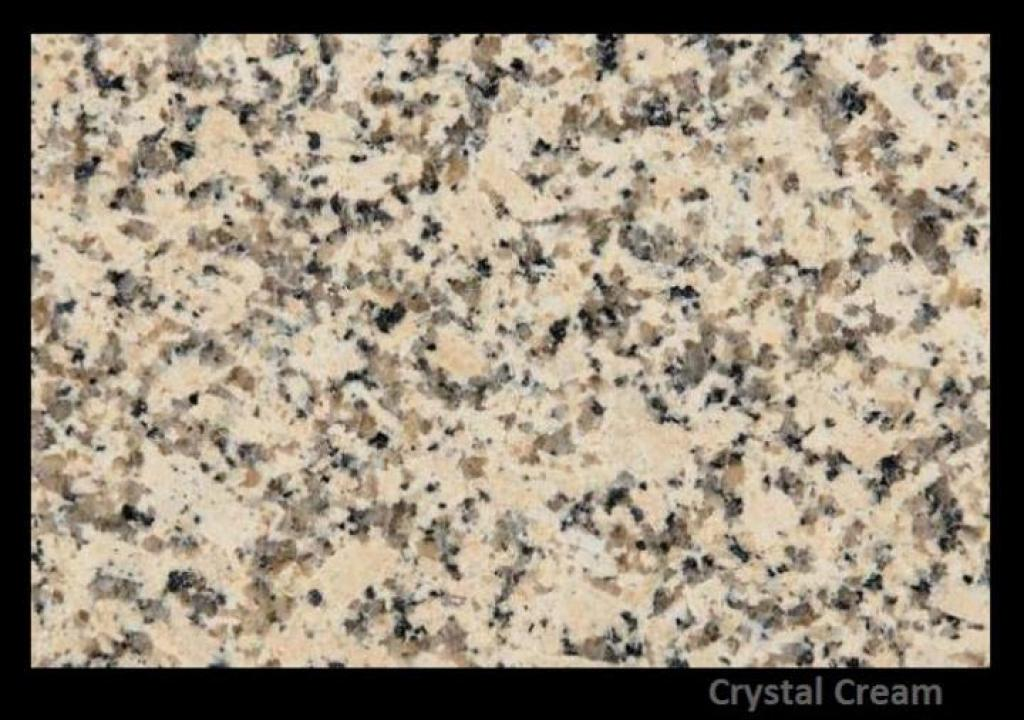 Granit Crystal Cream
