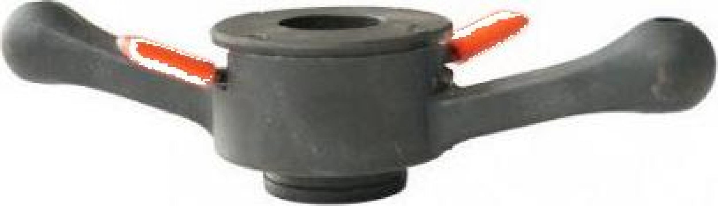 Piulita de fixare rapida, 36mm - ATP-QRN