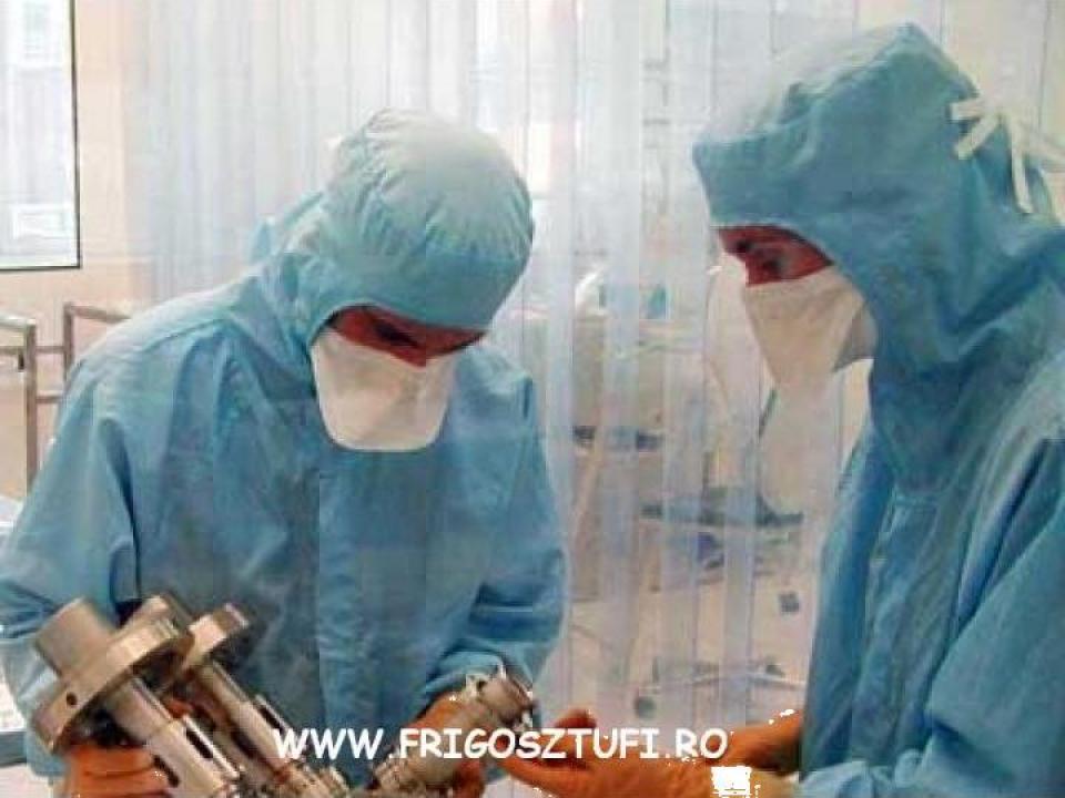 Perdele PVC antibacteriale