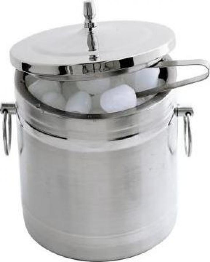 Frapiera gheata termoizolanta 5 litri