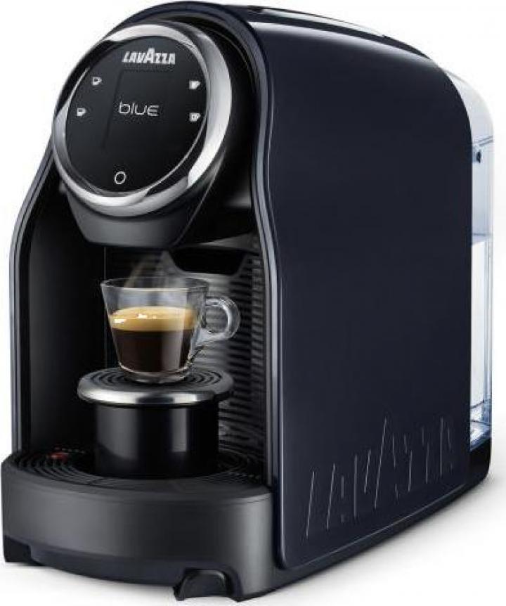 Aparat cafea Lavazza LB300 Classy Mini