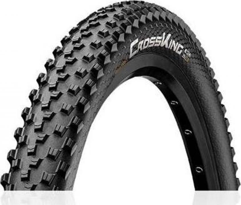 Anvelopa Continental Cross-King 55-559 (26*2.2)
