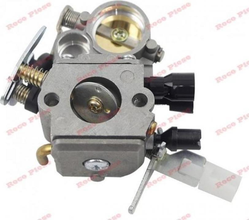 Carburator drujba Stihl MS 171, MS 181, MS 211