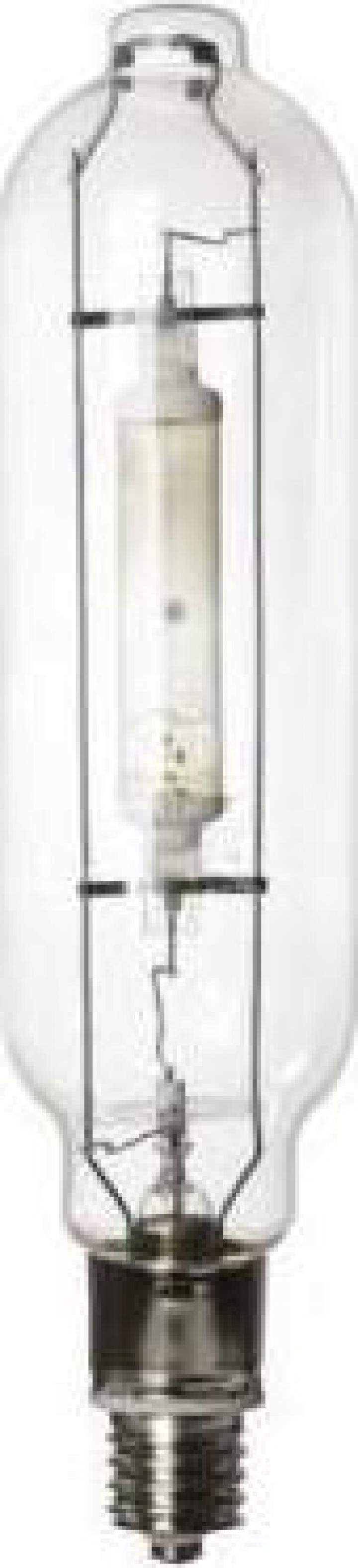 Bec mercur HGMI 230V 2000W GE30102 SPL2000/380V/T/H/960/E40