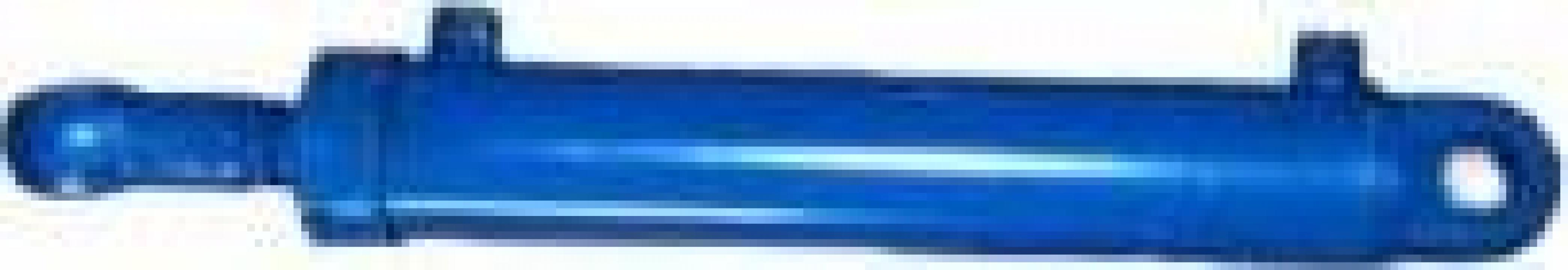 Cilindru hidraulic plug 73x63x35x560x300