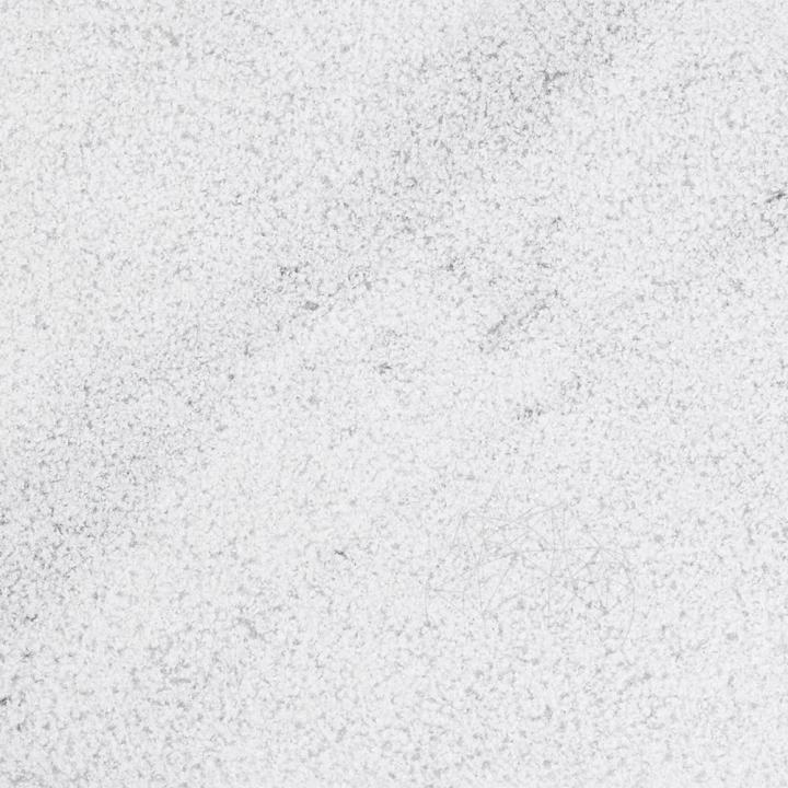 Lastra marmura Kavala Buceardata 2 cm