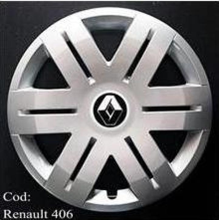 Capace roti Renault 16 Megane, Laguna, Fluence